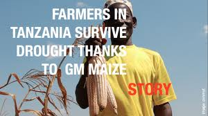 farmer story