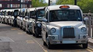 London cabbies' hippocampi are larger