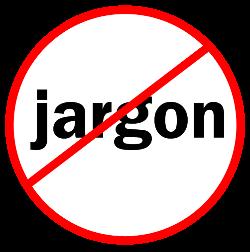 No-Jargon