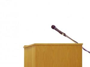 public-speaking-1313614