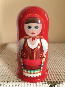 ag-russian-doll