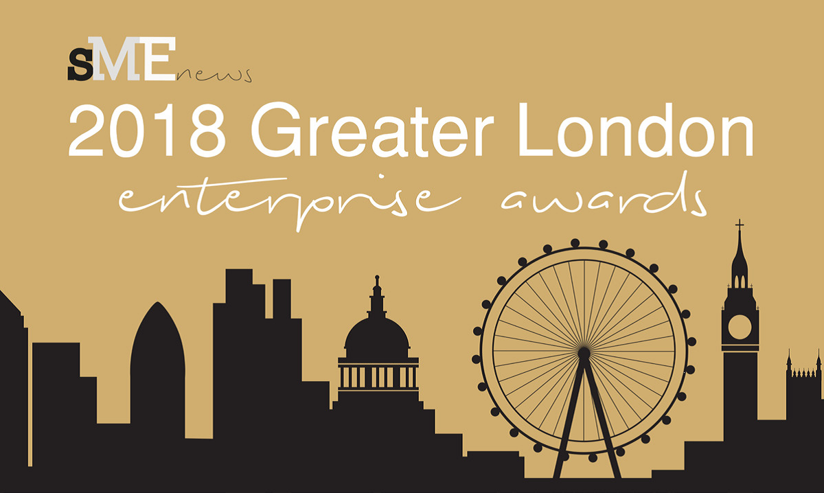 GPB wins 2018 SME News Awards: Communications Training
