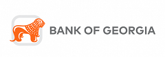 Bank_of_Georgia_logo