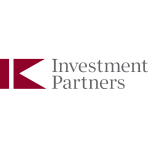 ik-investment-partners-logo
