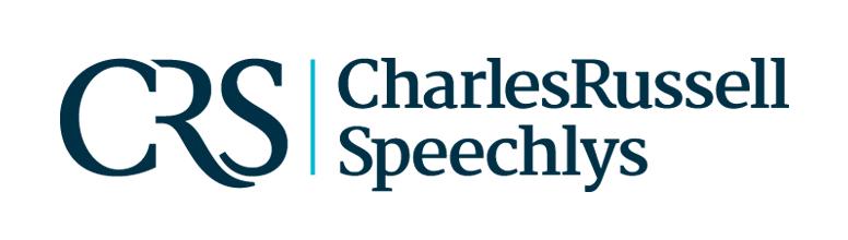 Charles-Russell-Speechlys-Logo