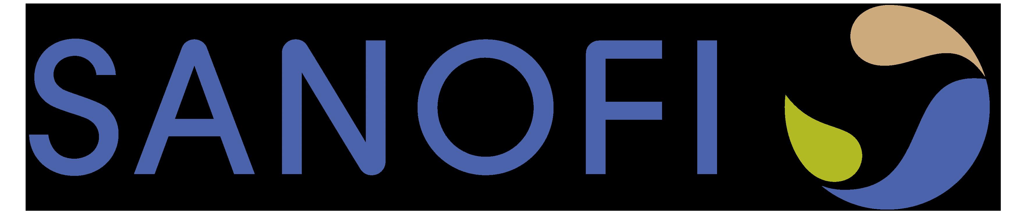 Sanofi_logo_horizontal