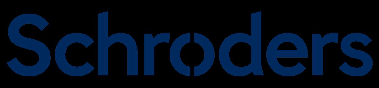 Schroders-logo