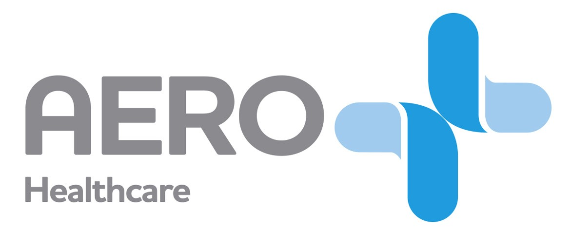 aero_healthcare_fc_pos (1)