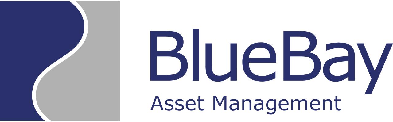 bluebay-logo