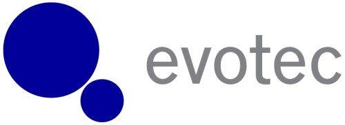evotec-ag-logo