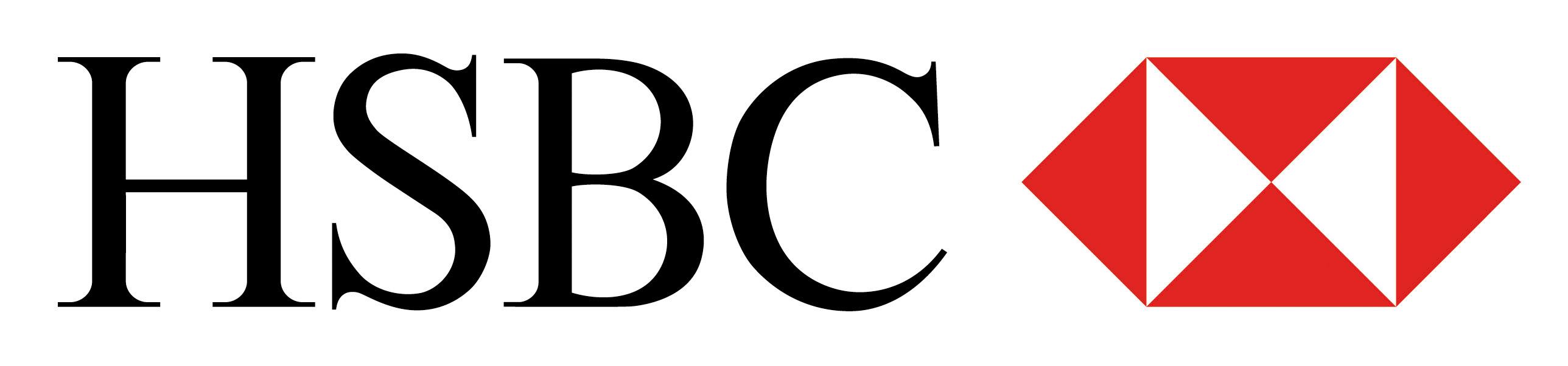 hsbc-holdings-plc-logo