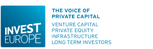 invest-europe-logo-2